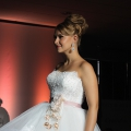 WEDDING SHOW URALS 2015